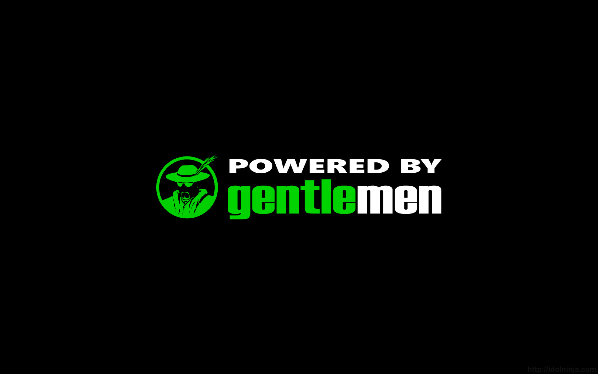 Saints Row  HD Super Extreme Graphics k Hyper Remix